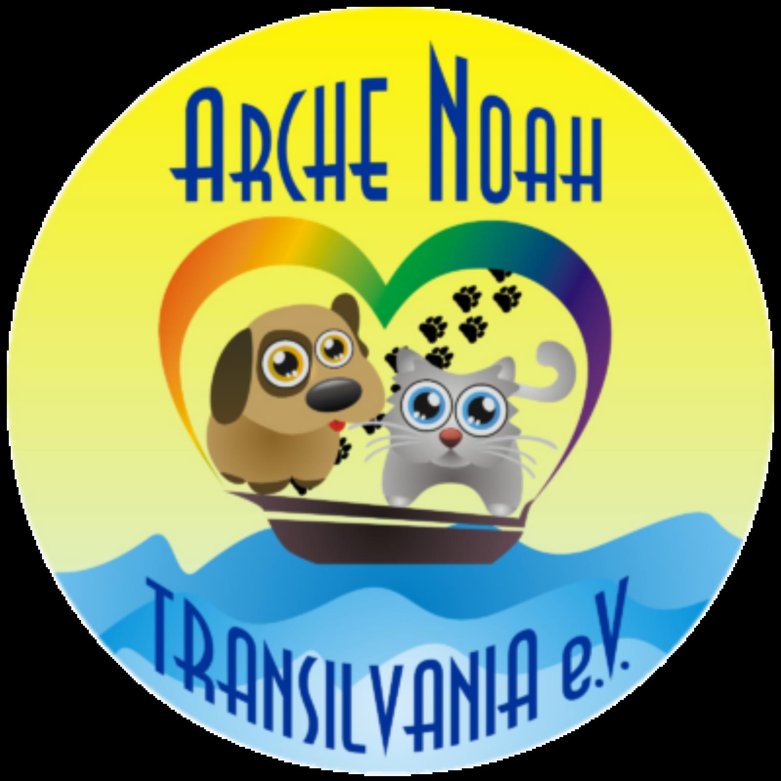 Arche Noah Transilvania e.V.